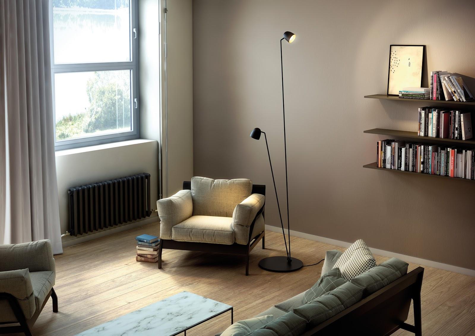Arquitectura y dise o los mejores interiores y casas de for Los mejores disenos de interiores del mundo