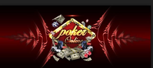 agen bandarq, domino 99, bandar poker online