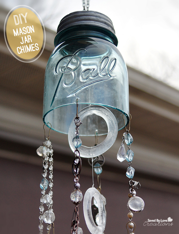 20 amazing diy mason jar projects craftsonfire diy mason jar diy jars diy crafts easy craft ideas diy projects solutioingenieria Image collections