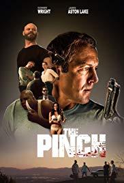 Watch The Pinch Online Free 2018 Putlocker