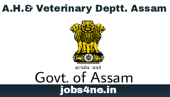ah-veterinary-deptt-assam-recruitment-field-assistant