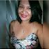 Irmão mata irmã com disparo acidental, em Governador Edson Lobão-MA