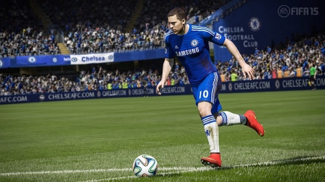 Download Fifa 16 Game 100% Working For Windows 7