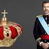 Gabriel Rufian: Carta a Felipe VI