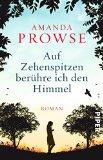http://seductivebooks.blogspot.de/2015/11/rezension-auf-zehenspitzen-beruhre-ich.html