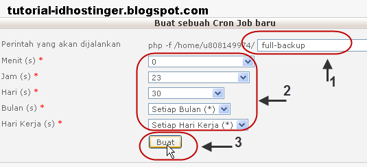Pajax for pagination Yii2 | Kirenius Denatali Daeli