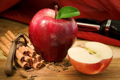 elma, kahve, elma uykuyu kaçırır mı