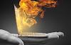 Tips Mengatasi Laptop Cepat Panas Yang Ampuh