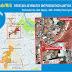 Επεκτάθηκε το δωρεάν ασύρματο ίντερνετ στην Ξάνθη - Ελεύθερη πρόσβαση σε περισσότερα σημεία
