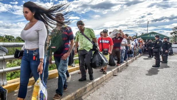 Venezuela, Podemos, españa, salario, comunismo