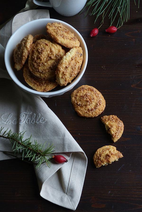 biscotti di Natale_S&V