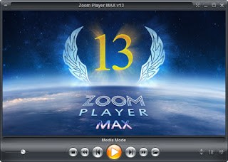Zoom Player Max 14.1 Beta 1 Full Patch