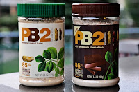 PB2 For Use In Your Shake, Shakeology, Ocean Avenue Shakes, Clean Eating