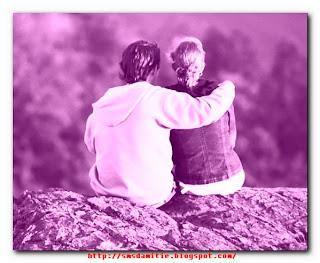 CITATION D'AMITIE TRISTE ~ Citation d'amitié - Poème d'amitié ...