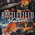 PC Game Download Battlefield Vietnam - Full Version