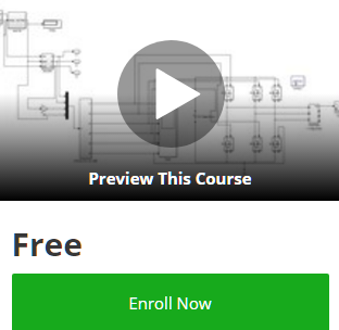 udemy-coupon-codes-100-off-free-online-courses-promo-code-discounts-2017-inverters-design-svpwm-matlabsimulink