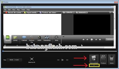 cara merekam layar komputer dengan camtasia | cara merekam aktivitas layar komputer | bagaimana cara merekam layar laptop | merekam layar laptop saat main game