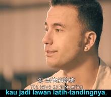 Download Король дрифта 2 (2018) WEB-DL 480p & 3GP Subtitle Indonesia