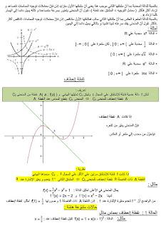 حالات نقطة الإنعطاف لبيان دالة inflection+2.jpg