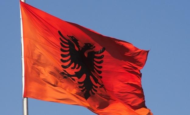 Φωτιές και στην Σερβία επιχειρεί να ανάψει ο αλβανικός αλυτρωτισμός