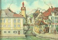 Sonnenberghaus_Ulrich_Gutersohn_1885