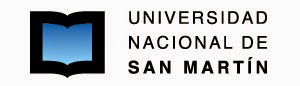 http://www.unsam.edu.ar/oferta/carreras/190/itf/tecnologia-ferroviaria