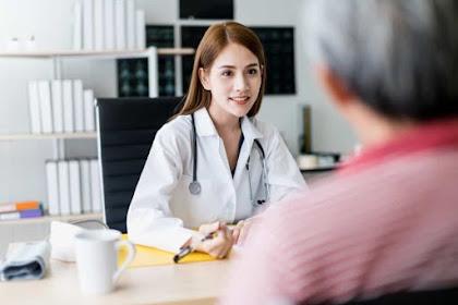 Cara Untuk Mengajukan Double Claim Dari Asuransi yang Berbeda