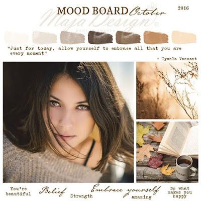 http://majadesign.nu/mood-board-october-2/
