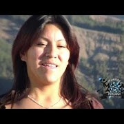 7e3df9333 Recopilación de videos de Sicuani ...