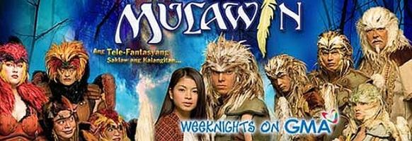Are You A Fan Of Angel Locsin? Check Out These Throwback Projects of Hers!