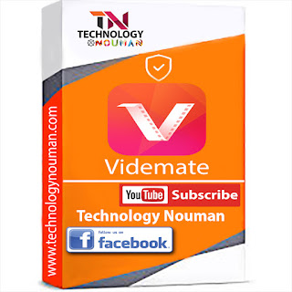 vidmate app free, vidmate app full version