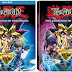 BLU-RAY REVIEW: Yu-Gi-Oh! The Dark Side of Dimensions