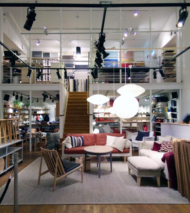 minza will sommer fair shoppen in stockholm neu secondhand 2 4. Black Bedroom Furniture Sets. Home Design Ideas
