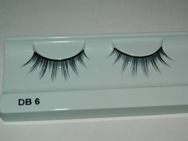 nazila false eyelashes db 6