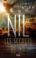 http://dreamingreadingliving.blogspot.com/2017/02/nil-tome-2-les-secrets-de-nil.html