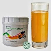 Performence Drink