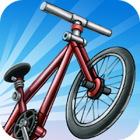 BMX Boy 1.7 APK for Android - Free Download Racing Game