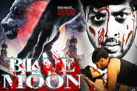 Blue Moon 2016 Hindi Dubbed 720p HDRip 800mb – Torrent Direct Download