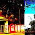 পঞ্চগড় ভ্রমণ - ২০১৯ পরিপূর্ণ ভ্রমণ গাইড