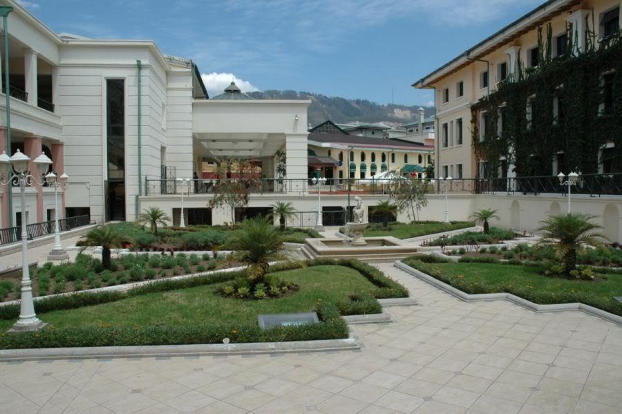 USFQ│Universidad San Francisco de Quito | Ecuador Noticias ...