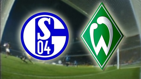 Schalke 04 vs Werder Bremen Full Match & Highlights 3 February 2018