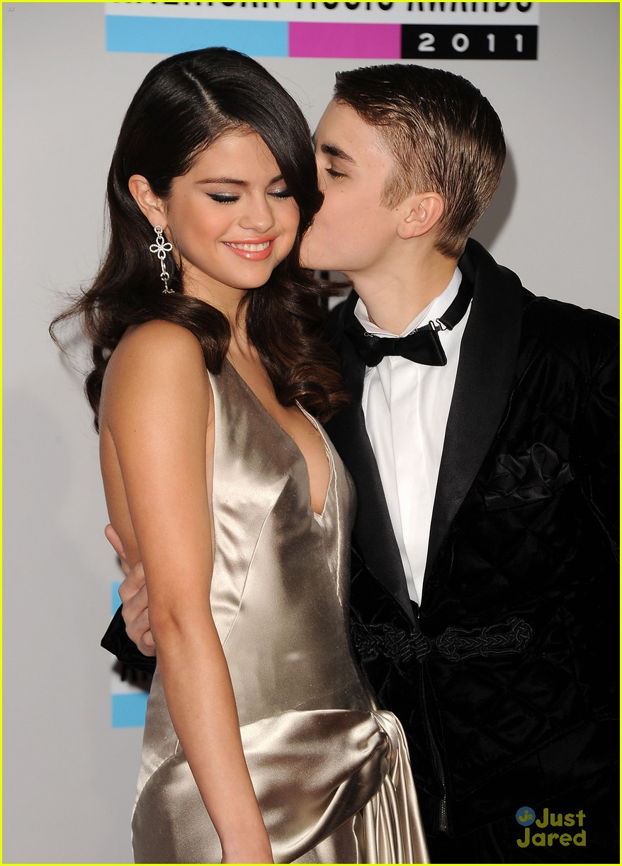 Justin And Selena Gomez Sex