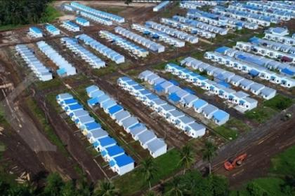 Daftar Perumahan Subsidi Di Bekasi Selatan- Informasi Terbarunya