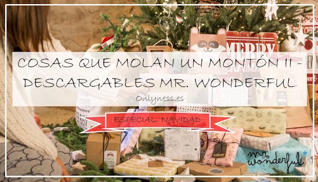 descargables-mr-wonderful-especial-navidad