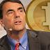 Tim Draper: prețul bitcoinului va ajunge la 250 mii dolari până în 2022