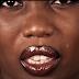 VIDEO | Witness Kibonge Mwepesi – kwani Sh Ngapi (Official Video) | DOWNLOAD Mp3 SONG