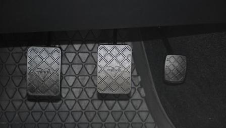 6 Penyebab Kopling Mobil Rusak Yang Harus Diwaspadai
