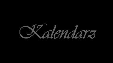 https://enthelion-observer.blogspot.com/p/kalendarz.html