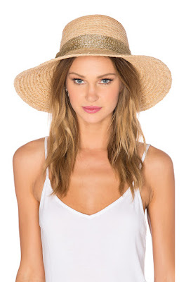 lampshade-hat-revolve-clothing