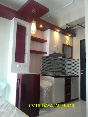 new-interior-apartement